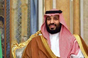 رمز گشایی از سخنان «بن سلمان» درباره همکاری با عراق