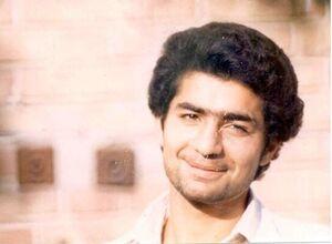 باور بر دانش بومی، خصیصه بارز شهید حسن تهرانی مقدم