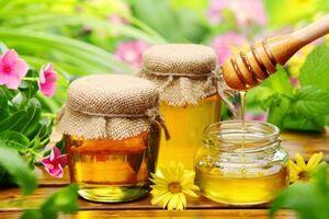 معجزه ترکیب سیاه دانه و عسل برای درمان کرونا