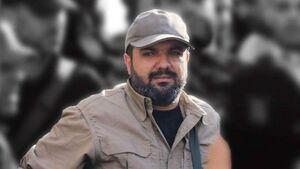 حکایتی غریب از قرابت سالگرد شهادت ابوالعطا و سردار طهرانی مقدم