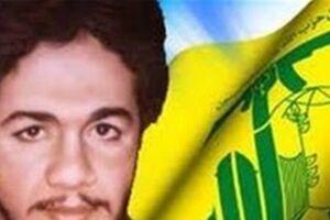 چرا روز شهادت «احمد قصیر» در لبنان روز شهید نامگذاری شده است؟