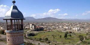 باکو: منطقه قرهباغ هرگز خودمختار نخواهد شد