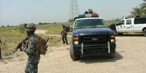 انفجار بمب در شرق عراق با دو کشته و زخمی