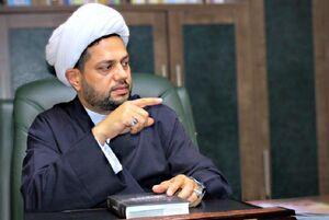 علی الاسدی