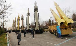 نشنالاینترست: ایران درباره پیشرفتهای موشکی خود مذاکره نمیکند