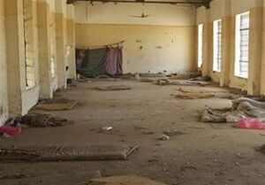 شکنجه وحشتناک هزاران یمنی در زندانهای سری عربستان و امارات