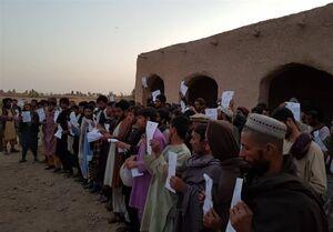 طالبان: ۹۰ نیروی امنیتی در قندهار آزاد شدند