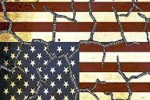 آمریکا با چاپ پول تلاش می کند خود را از بحران نجات دهد