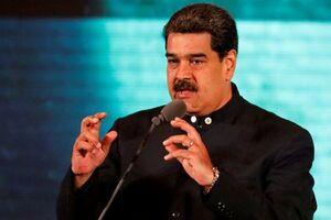 اتحادیهاروپا تحریمها علیه مقامات ونزوئلا را تمدید کرد