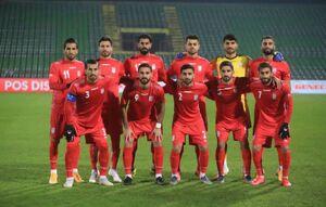 پیروزی تیم ملی ایران مقابل بوسنی/یوزهای جوان پاسخ اعتماد اسکوچیچ را دادند +عکس و فیلم