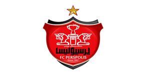 واکنش وکیل باشگاه پرسپولیس به ادعاهای جدید النصر