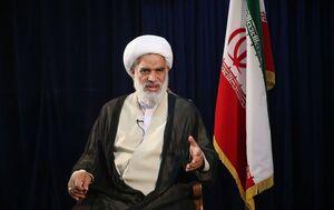 مشکل اقتصاد ایران با بایدن حل نمیشود