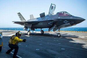 افزایش چشمگیر فروش تسلیحات به کشورهای خلیج فارس