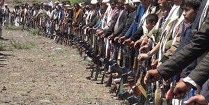 اقدامات سعودیها علیه منافع عمان در یمن