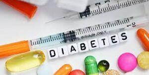 ۷ راه شناسایی دیابت نوع یک