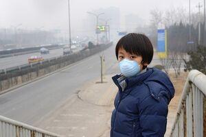 ارتباط میان آلودگی هوا و فشار خون بالا در کودکان