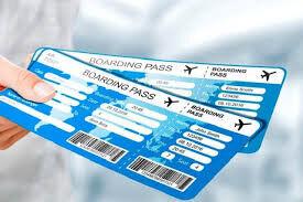 تعیین تکلیف قیمت بلیت هواپیما تا فردا/ افزایش نرخ نداریم