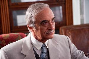 اظهارات سفیر جمهوری آذربایجان مقامات روسیه را عصبانی کرد