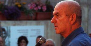 وزیر سابق صهیونیستی: نمیتوان به فلسطینیها بی توجه بود و به سمت امارات و بحرین رفت