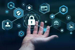متولی امنیت سایبری در کشور کیست؟