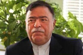 سفیر ایران: هیچ گاه تنش خاصی میان ایران و یلغارستان نبوده است - کراپشده