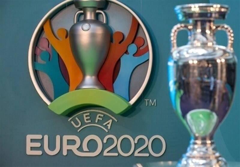 صعود ۴ تیم به یورو ۲۰۲۰/ گروهبندی کامل جام ملتهای اروپا مشخص شد