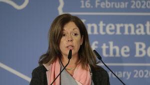سازمان ملل:طرفهای درگیر در لیبی در برگزاری انتخابات توافق کردند