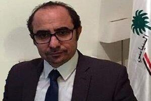 «حبیب» سرکرده تروریست های تجزیه طلب در «خانه امن» +فیلم