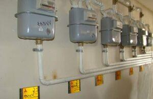 مشترکان کم مصرف از شرکت گاز پاداش میگیرند