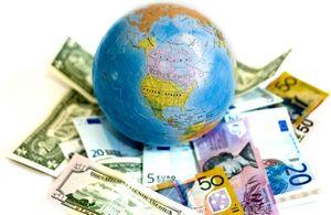 ۵ نفر از ثروتمندترینهای جهان را بشناسید