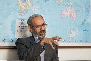 ایران برای انتقام ترور شهید فخریزاده چه باید بکند؟