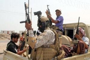 تحقیر آل سعود این بار در مناطق جنوبی عربستان/ جزئیات حمله عناصر شورشی به نظامیان سعودی در مرزهای مشترک جیزان و حجه + نقشه میدانی و عکس