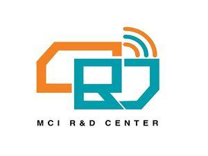 مشارکت مرکز تحقیق و توسعه همراه اول در برگزاری مدرسه استارتاپی هوش مصنوعی