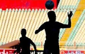 زلزله بزرگ در فوتبال/ دلالها، مربیان و مدیران متخلف زیر تیغ محرومیت