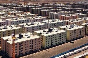 کدام خانهها مشمول مالیات بر خانه خالی نمیشوند؟