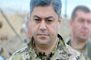 خنثیسازی طرح ترور «پاشینیان»/ رئیس سابق اطلاعات ارمنستان بازداشت شد