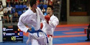 سکوت مدیران کاراته در برابر یک رسوایی جهانی