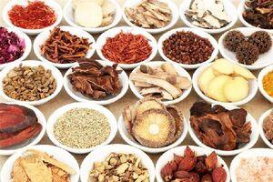 دستورالعمل پیشگیری و درمان کرونا با طب ایرانی