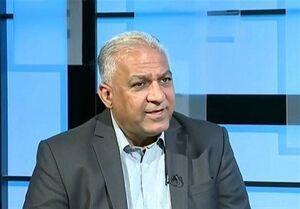 انتقاد تند نماینده پارلمان عراق از تعلل الکاظمی در اخراج آمریکاییها