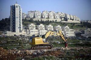 شکایت فلسطین از حامیان منطقهای شهرکسازی صهیونیستها