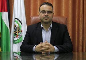 هشدار حماس به تلآویو نسبت به از سرگیری ترور رهبران فلسطینی