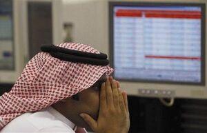 سایه بحران اقتصادی بر سر عربستان؛ ریاض زیر فشار کرونا و کاهش بهای نفت