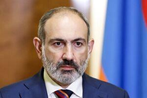 پاشینیان: صدها نظامی ارمنستانی بعد از جنگ قرهباغ همچنان مفقودند