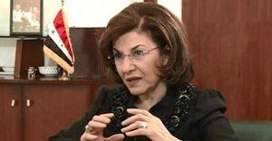 مشاور اسد: آمریکا به دنبال تسلیم دمشق است