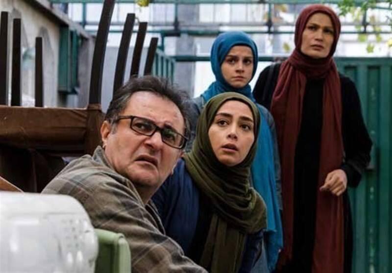 تلویزیون , سریال , شبکه یک , سریال پایتخت , عید نوروز , کرونا , ماه رمضان ,
