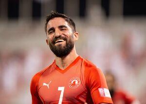 ضربه سخت بازیکن ایرانی به باشگاه قطری