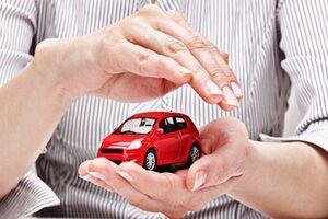 مراقبت از خودرو نمایه