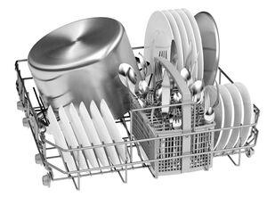 قیمت پرفروشترین ماشین ظرفشوییهای بازار