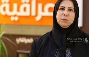 فیلم/ اگر ایران نبود اربیل دست داعش بود