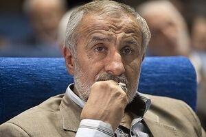 نادران: رد کلیات بودجه ۱۴۰۰ عروسی دولت است